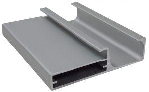 la-aluminio-076-PRATA