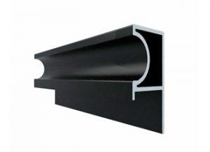 la-aluminio-079-080-PRETO