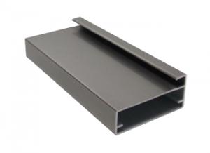 la-aluminio-1036-INOX