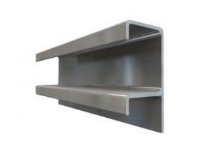 la-aluminio-119-132-INOX