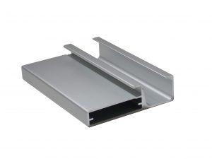 la-aluminio-120-PRATA