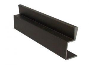 la-aluminio-124-bronze