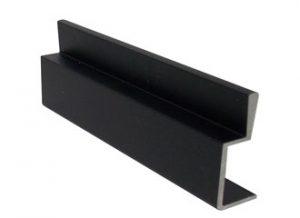 la-aluminio-124-preto