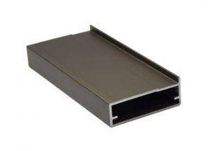 la-aluminio-130-BRONZE
