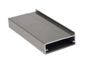 la-aluminio-130-INOX