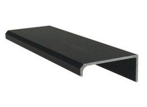 la-aluminio-133-PRETO