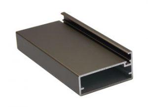la-aluminio-134-BRONZE