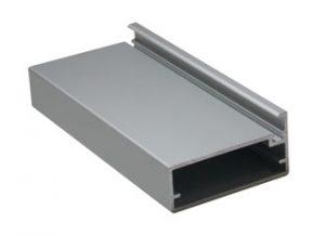 la-aluminio-134-PRATA