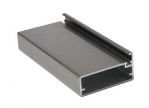 la-aluminio-134-inox