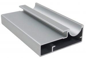 la-aluminio-3528-prata