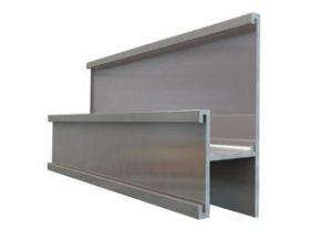 la-aluminio-4846-4847-INOX