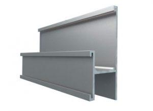 la-aluminio-4846-4847-PRATA