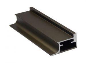 la-aluminio-4848-BRONZE