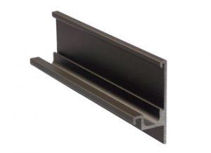 la-aluminio-4849-BRONZE
