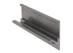 la-aluminio-4849-INOX