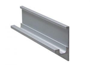 la-aluminio-4849-PRATA