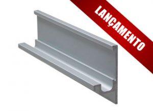la-aluminio-4849L
