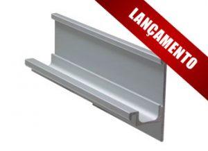 la-aluminio-4850L