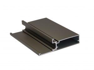 la-aluminio-4851-bronze