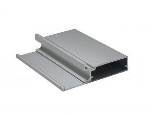 la-aluminio-4851-prata