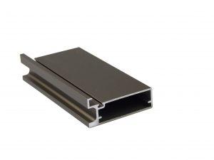 la-aluminio-4852-bronze