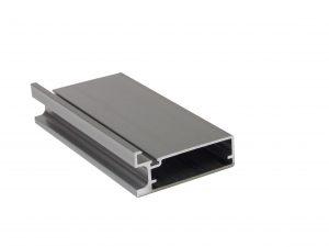 la-aluminio-4852-inox
