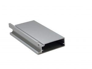 la-aluminio-4852-prata