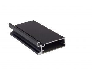 la-aluminio-4852-preto