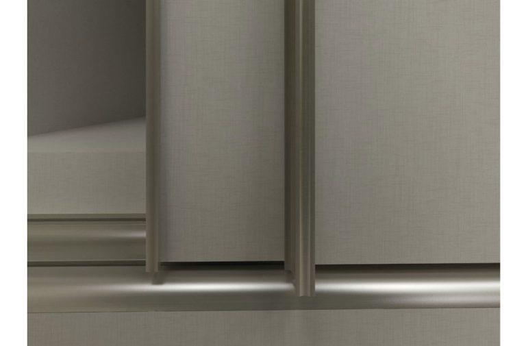 la-aluminio-4875-4876-4