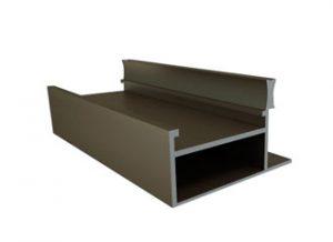 la-aluminio-4875-4876-BRONZE