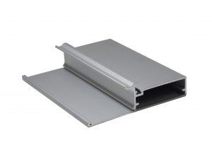 la-aluminio-4879-prata