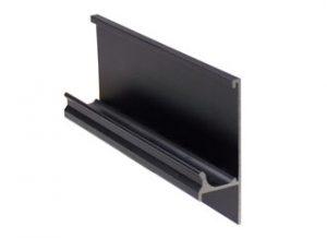 la-aluminio-4880-PRETO