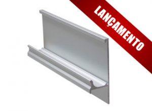la-aluminio-4880L