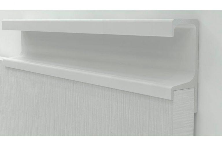 la-aluminio-DETALHE-2