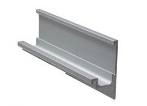 la-aluminio-DSCN4755