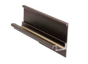 la-aluminio-DSCN4761