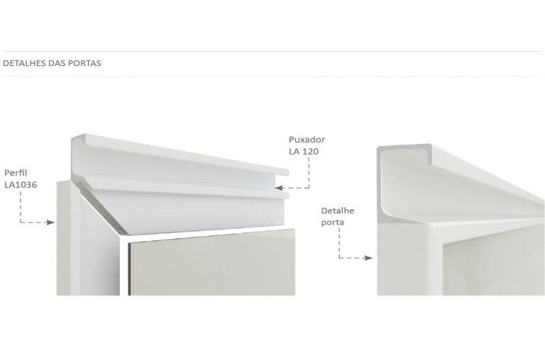 la-aluminio-Detalhes