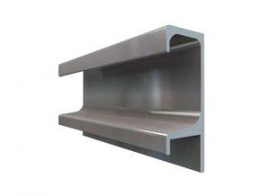 la-aluminio-LA-067-068-INOX
