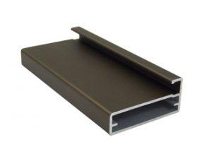 la-aluminio-LA-1036-BRONZE